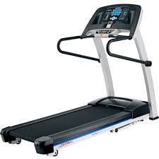 top treadmill brands worth buying