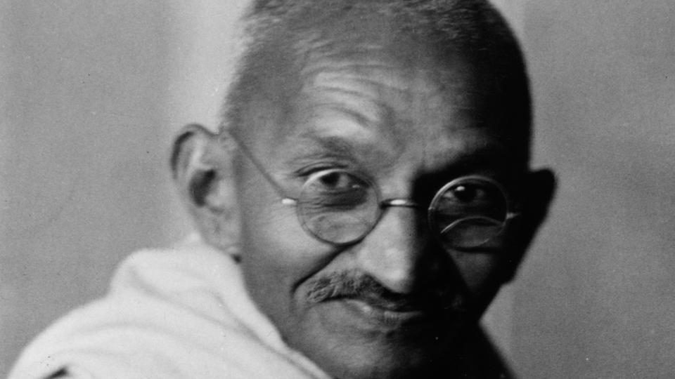 SCasks senior lawyer to examine whether Mahatma Gandhi assassination can be probed again