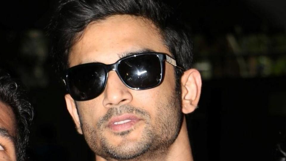 Sushant Singh Rajput locked for The Fault In Our Stars remake