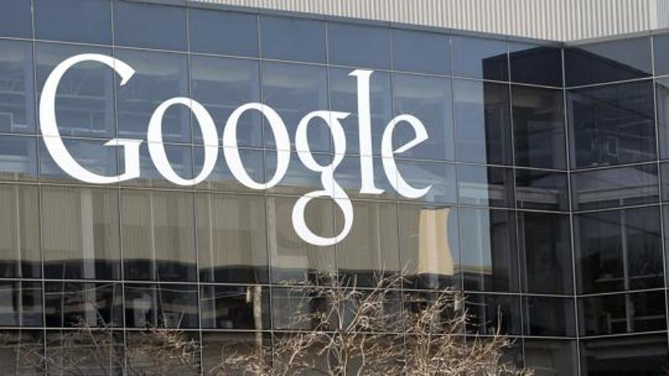 Google uncovers Russia-backed ads on YouTube, Gmail: Report