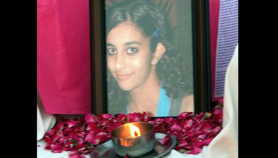 10 reasons why Allahabad HC acquitted Rajesh, Nupur Talwar in murder of daughter Aarushi