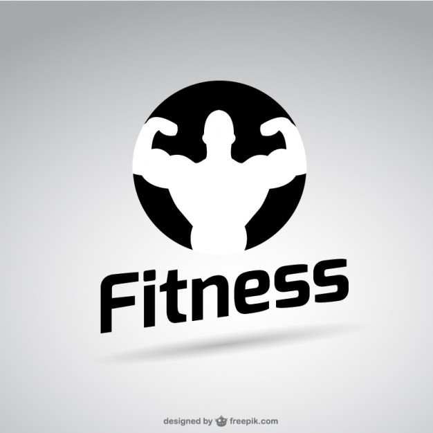 The Best fitness Equipment Brands