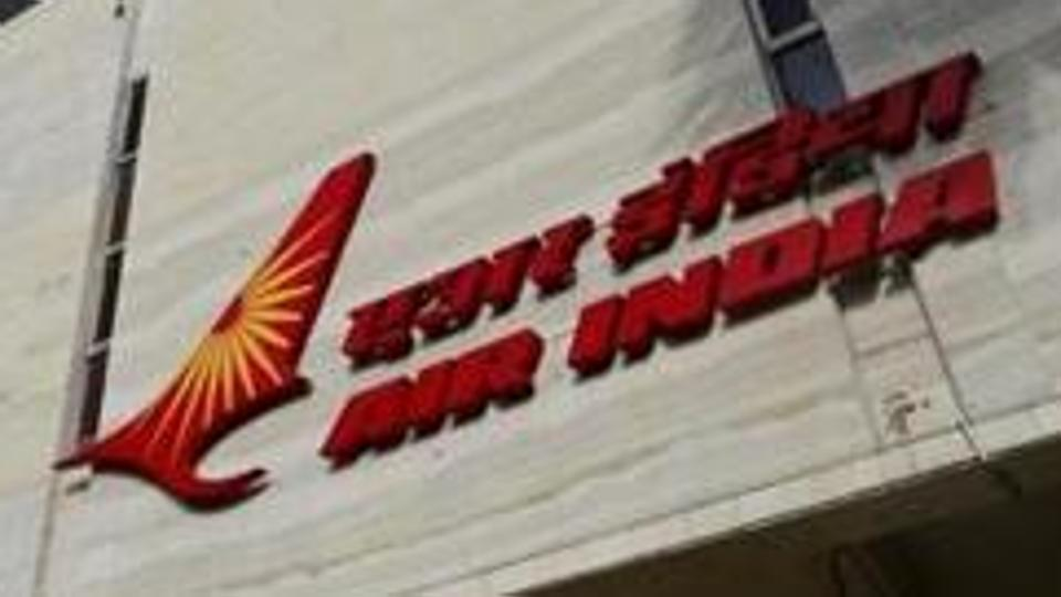 Loss-making Air India may renegotiate contracts with key vendors.