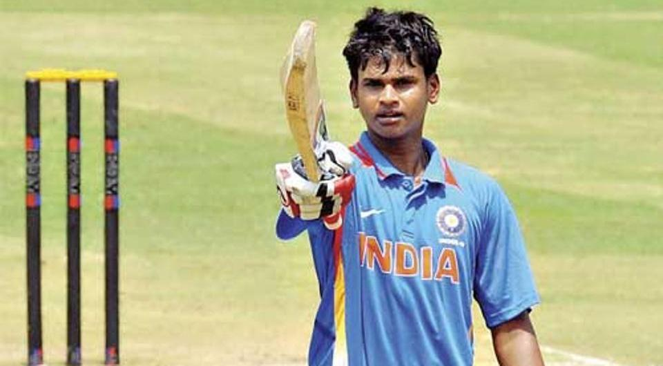 Shreyas Iyer for T20s vs New Zealand; Murali Vijay back in Test squad vs Lanka