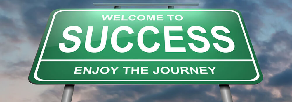How to succeed -Motivational video.