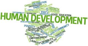 Lessons from the longest study on human development