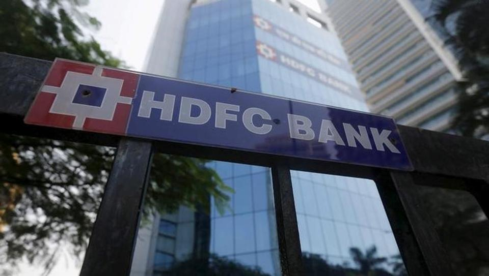 HDFC Bank posts record profit of Rs 4151 crore in Q2, bad loans largely stable.