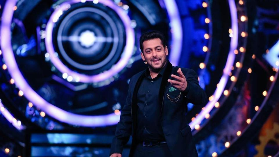 Bigg Boss 11: Time to do away with Salman Khan show, and low TRPs are just one reason