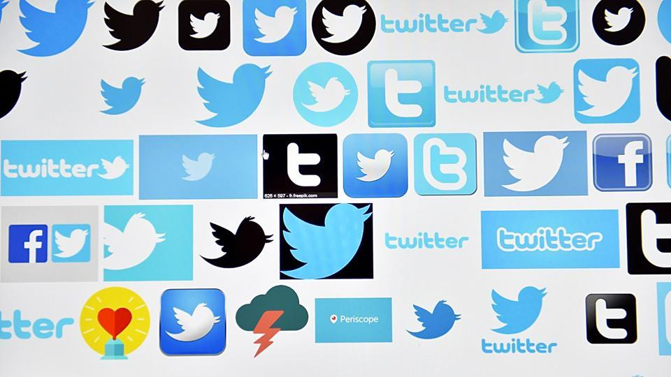 Twitter bans ads from two Russian media outlets, cites US poll meddling.