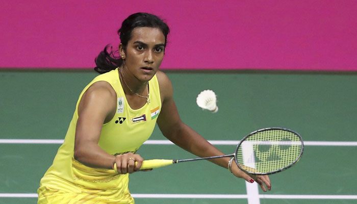 French Open Super Series: Kidambi Srikanth, PV Sindhu storm into quarters.