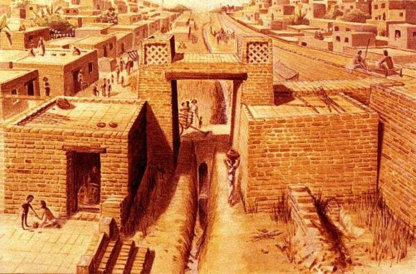 10 Fascinating Facts About Indus Valley Civilization