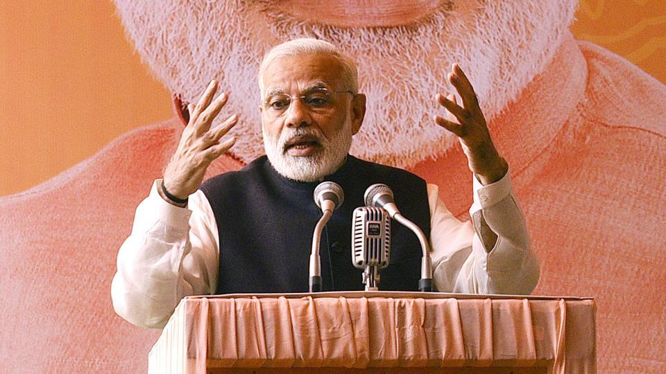 Modi's Mann ki Baat: Yoga can help children maintain healthy lifestyle, says PM
