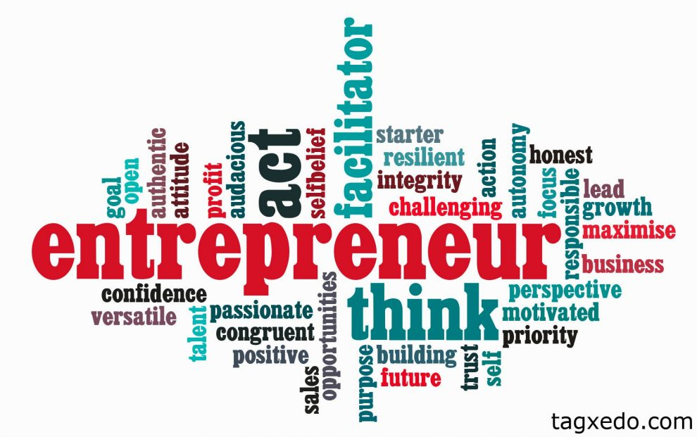 10 Differences between a Businessman and Entrepreneur