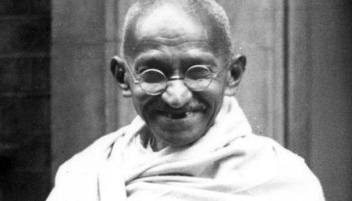 Tushar Gandhi moves Supreme Court opposing re-probe of Mahatma Gandhi murder.
