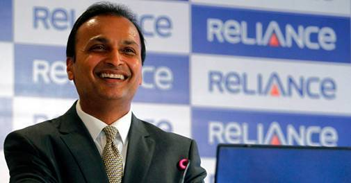 How will Anil Ambani-led Reliance Group look like in future?