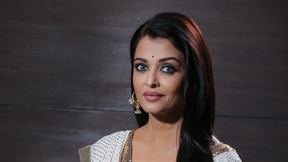Happy birthday Aishwarya Rai Bachchan! Top 40 quotes from the birthday girl