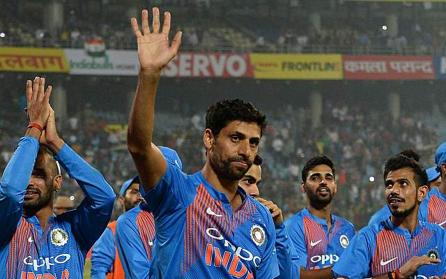 Questions still linger about Nehra