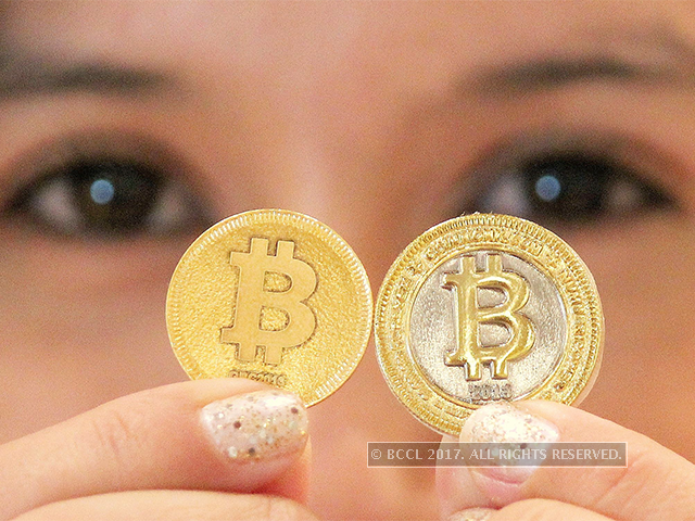 War on bitcoin? Govt panel seeks crackdown on cryptocurrency dealers in India.