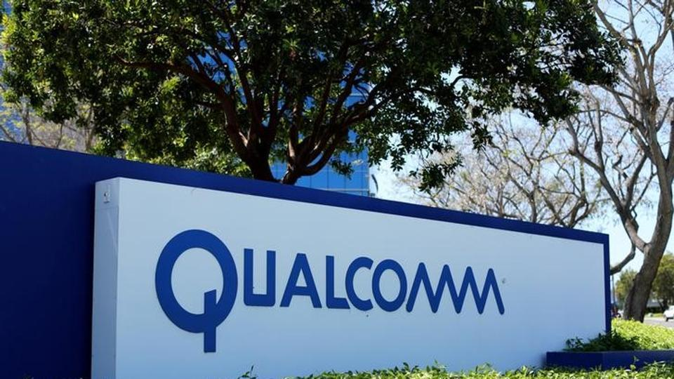 Broadcom may acquire Qualcomm in the biggest tech deal ever.