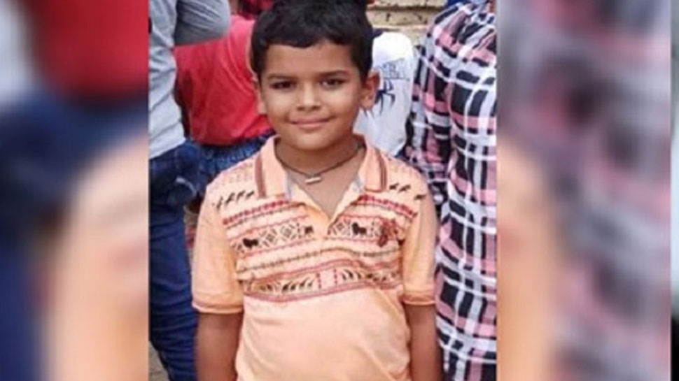 Ryan International case: Killed Pradyuman to avoid exams, parent-teacher meeting, says Class 11 boy.