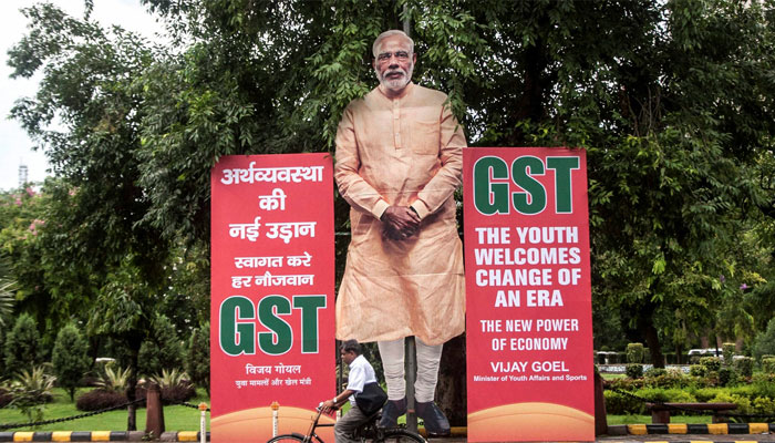 GST Council meet begins today, tax on 80% items of top rate slab likely to be slashed