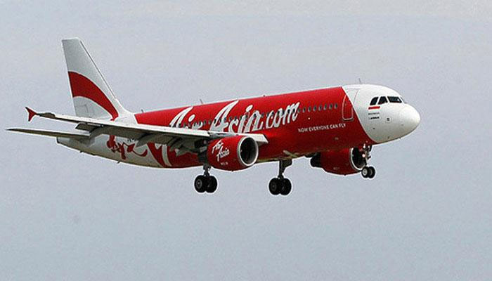 Woman passenger alleges sexual harassment by three Air Asia employees, says they threatened of rape.
