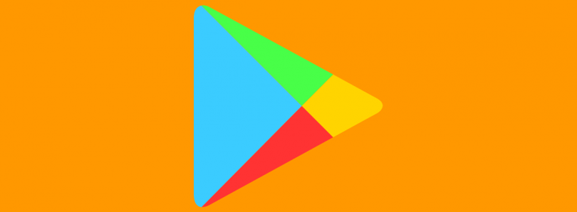 Google is Threatening to Remove Apps with Accessibility Services from the Play Store