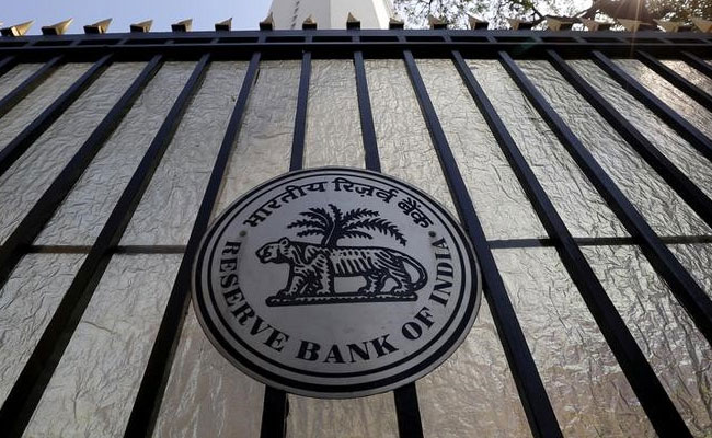 RBI Says No To Islamic Banking In India