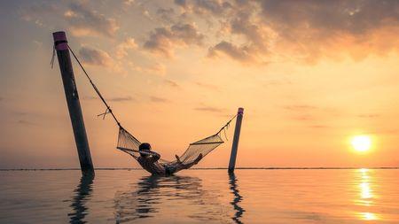 Bali- the sexiest island