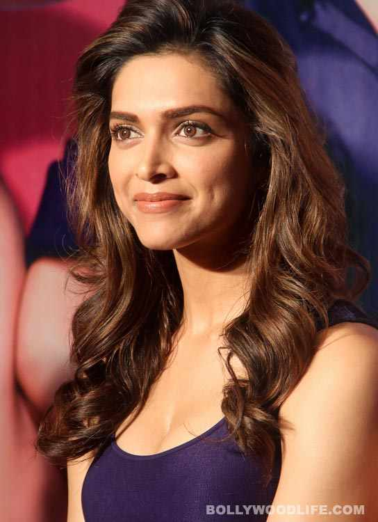 10 Highest Paid Bollywood Actress 2017 – Most Salary Per Film