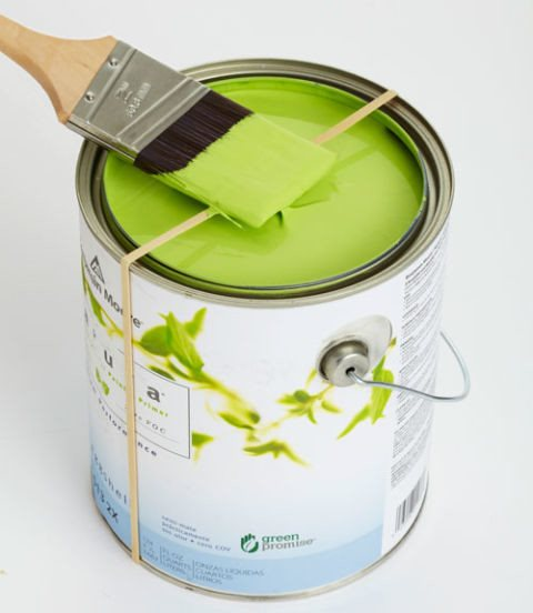 These 40 Household Items Have Some Brilliant Hidden Uses You Never Thought Of