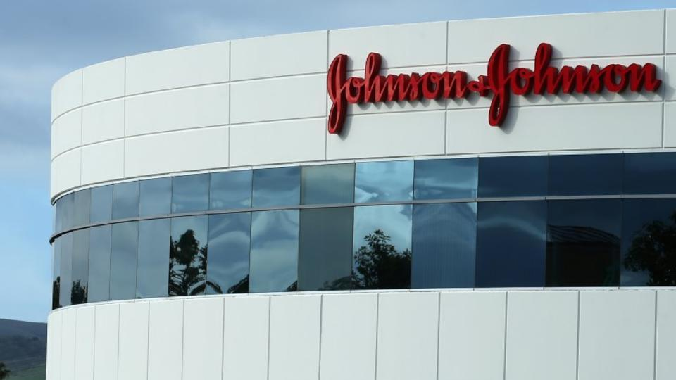Johnson & Johnson hit with $247m verdict in hip implant trial.