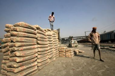 Bag of Cement Costs Rs 8,000 in This Border Town in Arunachal Pradesh
