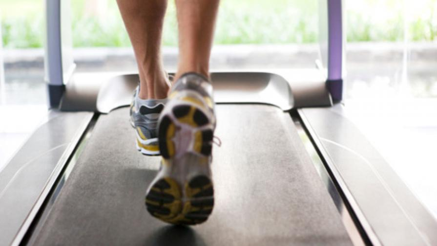 The 10 Best Treadmills You Can Buy.