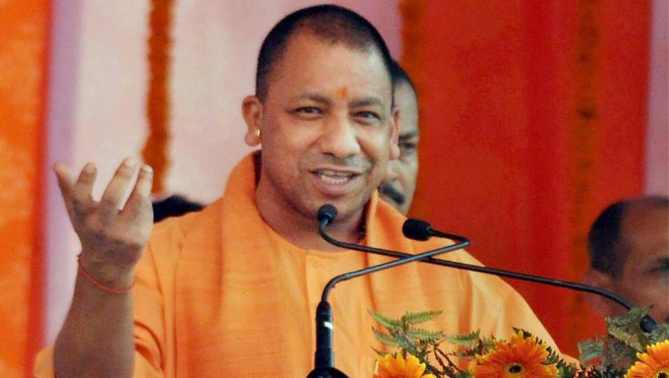Who's pseudo-secular now? Sure, Yogi Adityanath, do build a Ram statue – but with your own money