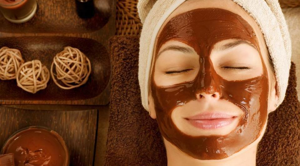 Winter skincare: Try these face masks to hydrate dry skin this season