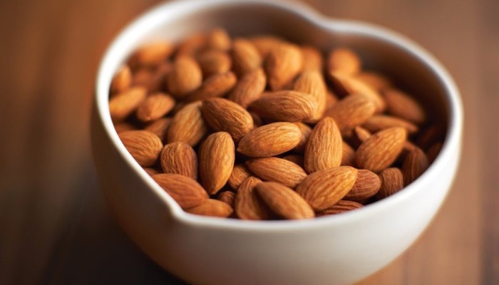 What Are Almonds Good For?