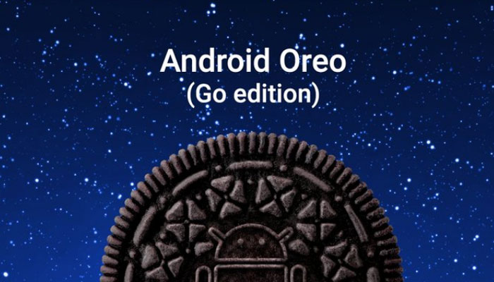 Android Oreo Go Edition: Everything you want to know about the OS