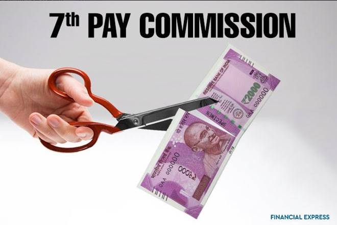 7th Pay Commission: No good news this time! In fact, bad one for particular section