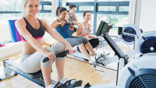 Rowing Machine Reviews for 2017 – Best Rowers