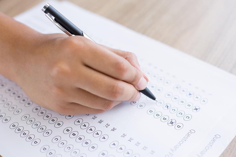 UGC NET 2017: OMR sheet, answer keys released, check yours here