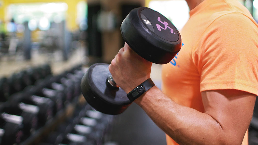 Top 10 Best Gym Equipment Brands in India 2017