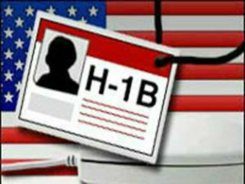 H-1B workers may work for more than one employer, says US immigration agency