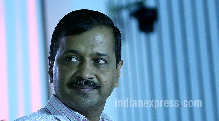 Delhi Chief Minister Arvind Kejriwal warns private schools against arbitrarily hiking fees