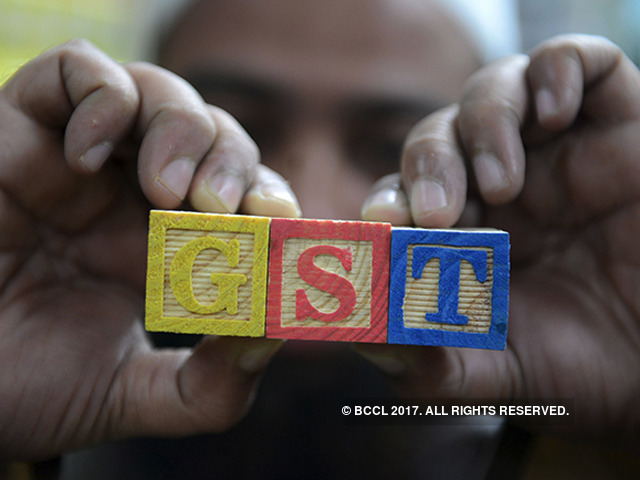 GST council may bring petrol, realty under GST in future