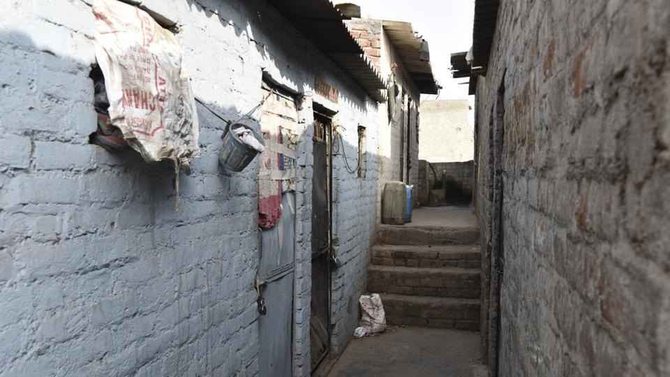 6-yr-old murdered in Delhi by mother and her lover after she saw them in compromising position