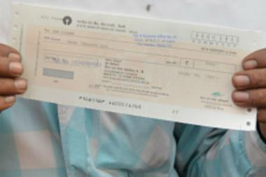 Cabinet Approves Amendment to Law on Cheque Bounce Cases