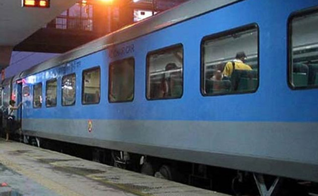 Railways May Offer Discounts Like Airlines, Hotels: 10 Things To Know