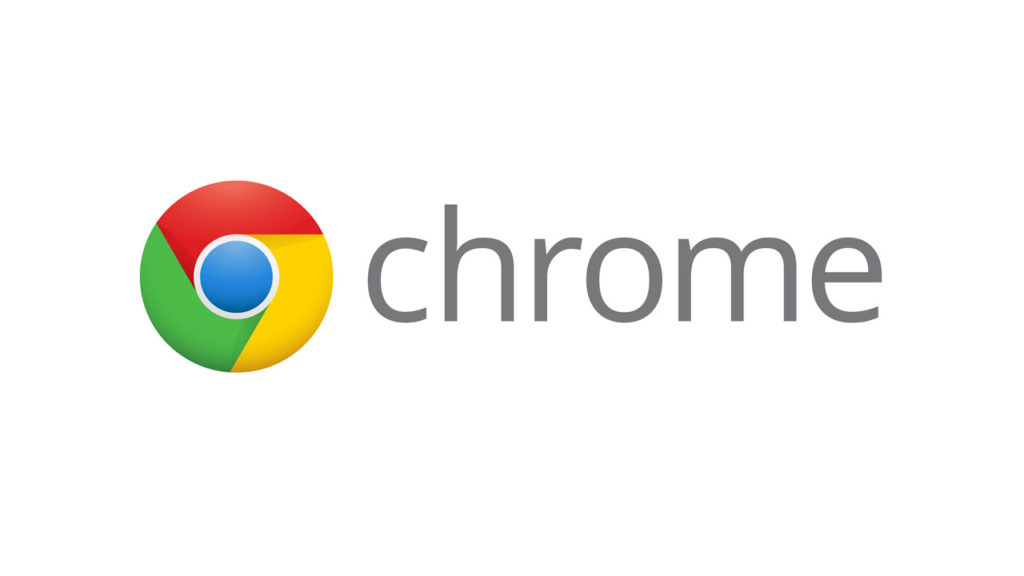 Microsoft removes Google's Chrome app from its store within hours, here's why