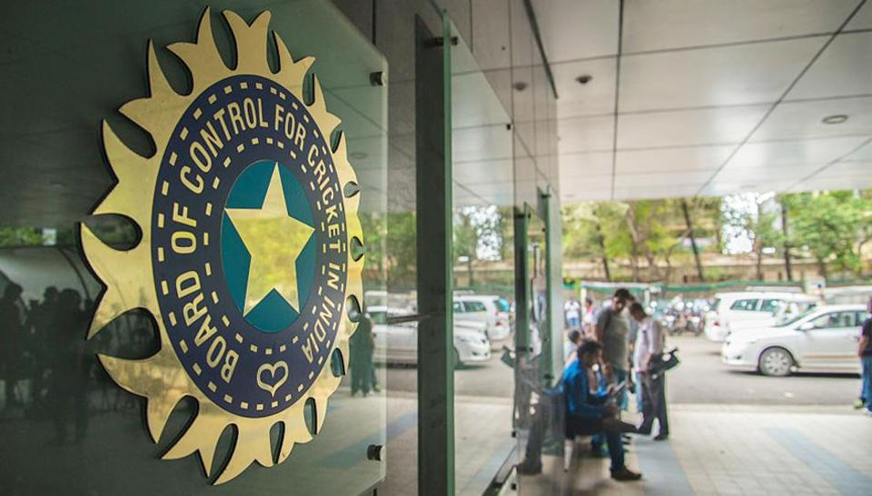 Why the BCCI's retirement policy is flawed